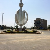 10 Marla Residential Plot For Sale in Bahria Town - Overseas Enclave, Bahria Town