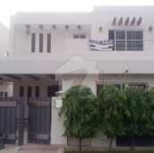 4 Bed 10 Marla House For Sale in DHA Phase 5 - Block A, DHA Phase 5