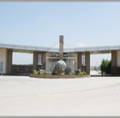 1 Kanal Residential Plot For Sale in Bahria Town Phase 8, Bahria Town Rawalpindi
