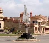 3 Bed 1 Kanal Upper Portion For Rent in DHA Phase 2 - Sector A, DHA Defence Phase 2