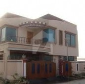 3 Bed 1 Kanal Upper Portion For Rent in DHA Phase 2 - Sector E, DHA Defence Phase 2