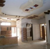 6 Bed 10 Marla House For Sale in Gulistan-e-Jauhar - Block 12, Gulistan-e-Jauhar