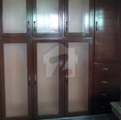 5 Bed 1.1 Kanal House For Sale in DHA Phase 1 - Block C, DHA Phase 1