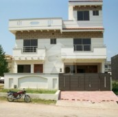 6 Bed 10 Marla House For Sale in G-13, Islamabad