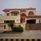 7 Bed 1 Kanal Upper Portion For Rent in DHA Phase 6 - Block C, DHA Phase 6