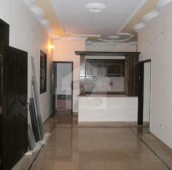 4 Bed 5 Marla House For Sale in Gulistan-e-Jauhar - Block 12, Gulistan-e-Jauhar