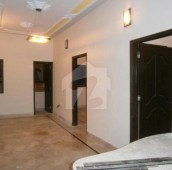 6 Bed 4 Marla House For Sale in Gulistan-e-Jauhar - Block 12, Gulistan-e-Jauhar