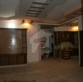 6 Bed 10 Marla House For Sale in Gulistan-e-Jauhar - Block 12, Gulistan-e-Jauhar