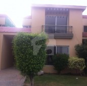 3 Bed 7 Marla House For Sale in Bahria Town - Safari Villas, Bahria Town - Sector B