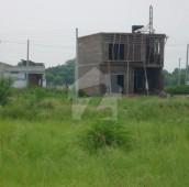5 Marla Residential Plot For Sale in GT Road, Jhelum