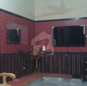 2 Bed 13 Marla House For Sale in Township, Lahore