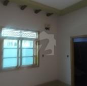 6 Bed 16 Marla House For Sale in Gulistan-e-Jauhar - Block 15, Gulistan-e-Jauhar