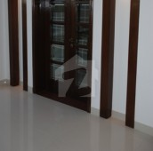 3 Bed 8 Marla House For Sale in Punjab Coop Housing Society, Lahore