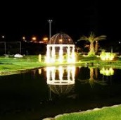 1 Kanal Residential Plot For Sale in Bahria Town - Alamgir Block, Bahria Town - Sector F