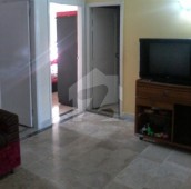 3 Bed 5 Marla Flat For Sale in Badar Commercial Area, DHA Phase 5