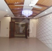 5 Bed 10 Marla House For Sale in Bahria Town Phase 3, Bahria Town Rawalpindi