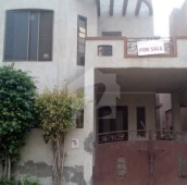 3 Bed 5 Marla House For Sale in DHA Phase 3 - Block XX, DHA Phase 3