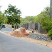 14 Marla Residential Plot For Sale in F-15, Islamabad