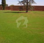 1 Kanal Residential Plot For Sale in DHA Phase 6 - Block D, DHA Phase 6