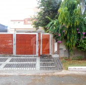 5 Bed 1 Kanal House For Sale in Johar Town Phase 1 - Block D2, Johar Town Phase 1