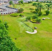 1 Kanal Residential Plot For Sale in DHA Phase 6 - Block C, DHA Phase 6