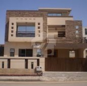 3 Bed 10 Marla Upper Portion For Rent in Bahria Town, Islamabad