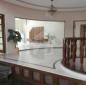 6 Bed 4 Kanal House For Sale in Township, Lahore