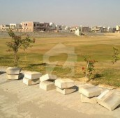 2 Bed 10 Marla Upper Portion For Rent in DHA Phase 5 - Block L, DHA Phase 5