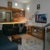 4 Bed 5 Marla House For Sale in Gulistan-e-Jauhar - Block 3-A, Gulistan-e-Jauhar
