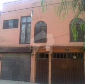 6 Bed 5 Marla House For Sale in Township, Lahore
