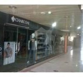1 Marla Shop For Sale in F-7 Markaz, F-7