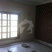 1 Kanal House For Sale in DHA Phase 7 Extension, Phase 7