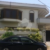 12 Marla House For Sale in DHA Phase 6, D.H.A