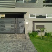 3 Bed 10 Marla Upper Portion For Rent in DHA Phase 5, DHA Defence