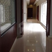5 Bed 2 Kanal House For Sale in Model Town - Block D, Model Town