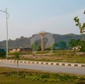 1 Kanal Residential Plot For Sale in MPCHS - Block C, MPCHS - Multi Gardens