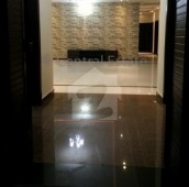 6 Bed 1.2 Kanal House For Sale in Bahria Town Phase 4, Bahria Town Rawalpindi