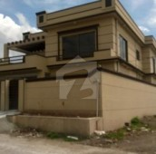 6 Bed 13 Marla House For Sale in Airport Housing Society, Rawalpindi