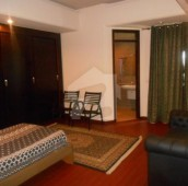3 Bed 9 Marla Flat For Rent in F-10 Markaz, F-10