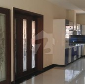 9 Bed 1 Kanal House For Sale in Bahria Town Phase 5, Bahria Town Rawalpindi