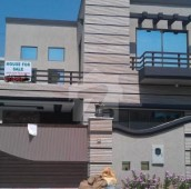 4 Bed 10 Marla House For Sale in Bahria Town Phase 5, Bahria Town Rawalpindi