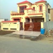 7 Bed 1.5 Kanal House For Sale in Bahria Town Phase 3, Bahria Town Rawalpindi