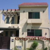 2 Bed 10 Marla Upper Portion For Rent in DHA Phase 5 - Block K, DHA Phase 5