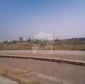 4 Marla Residential Plot For Sale in DHA Phase 7 Extension, Phase 7
