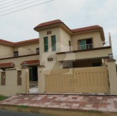 3 Bed 10 Marla House For Sale in Cantt, Gujranwala