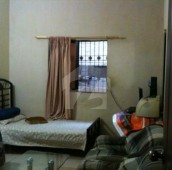 3 Bed 3 Marla Upper Portion For Sale in Federal B Area - Block 15, Federal B Area