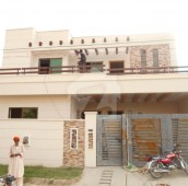8 Marla House For Sale in Al Quresh Housing Scheme, Multan