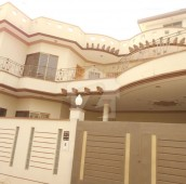 10 Marla House For Sale in Garden Town, Multan