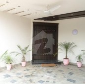 5 Bed 1 Kanal House For Sale in DHA Phase 3, DHA Defence