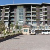 2 Bed 8 Marla Flat For Sale in Bahria Golf City - Islamabad, Bahria Town